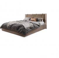 Vision Кровать 2-х спальная (1,6 м) с ПМ
