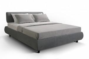 Ницца кровать 1800 мм.