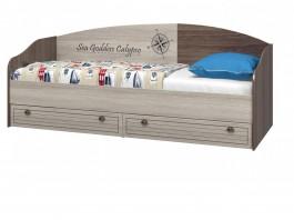 Калипсо ИД 01.250 Диван-кровать 800