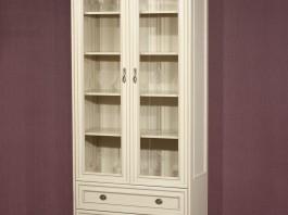 Рим-74 Книжный шкаф
