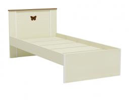Юниор Ю12а Кровать