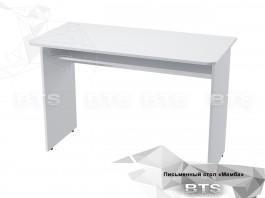 Мамба Письменный стол