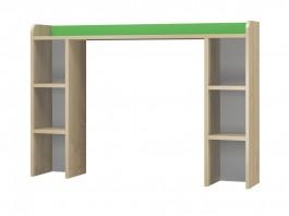 Лайф ИД 01.306 Надставка над столом