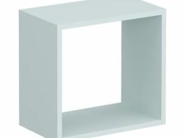 Junior Декор квадрат