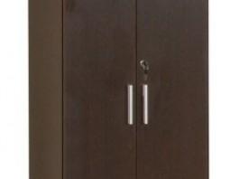 Цезарь 21.11 Шкаф для одежды