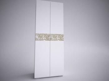 Селена Шкаф 2-х дверный