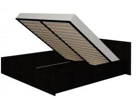 Эко 3.2 Кровать с подъемным механизмом 1400 мм.