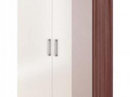 Мокко 33.07 Шкаф для одежды
