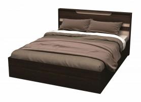 Юнона Кровать 1600 с подъемным механизмом