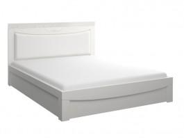 Мария-Луиза №16.1 Кровать 1600 с подъемным механизмом