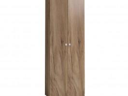 NEO 54 Шкаф для одежды глухой