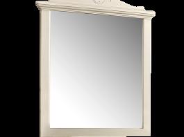 Венеция Зеркало
