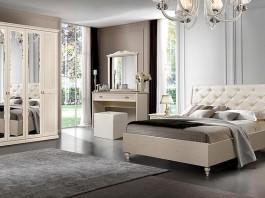Композиция спальни Венеция №2