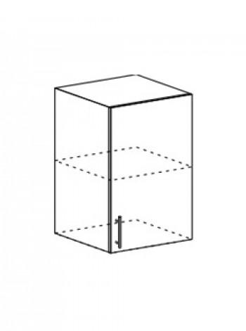 Юлия ШВ 500 шкаф верхний