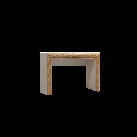 Тиффани Премиум ТФСТ-1(П) Стол туалетный