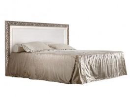 Тиффани ТФКР180-1[3] Кровать с ПМ 1800 мм